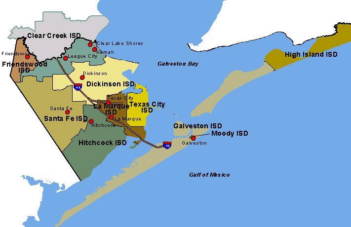 Galveston County Real Estate For Sale Galveston County Realtor